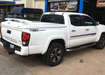 are-ls2-tacoma-wing