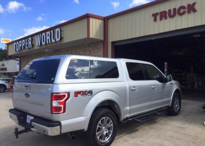 are-z-f150